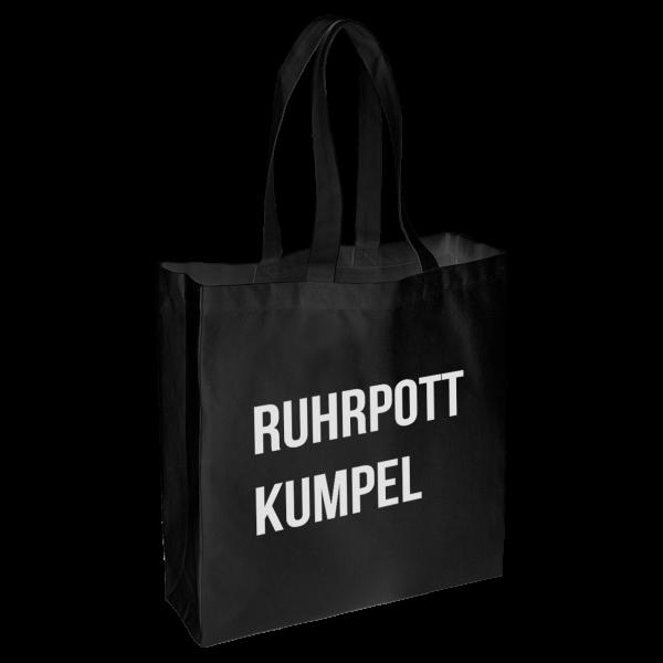 Shopper - Ruhrpott Kumpel
